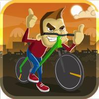 Load The Bike Lite