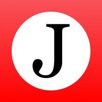 Jサイト福岡