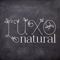 Luxo Natural