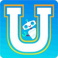 Robotics U