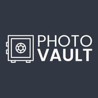 Photo Vault '