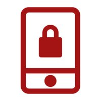 ICBC Token Virtual