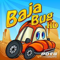 Baja Bug Offroad Hero HD