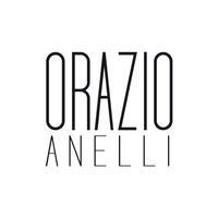 Orazio Anelli