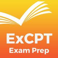 ExCPT® Exam Prep 2017 Edition