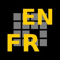 Crosswords To Learn French