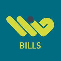 WIB Bills