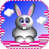 Bunny Hoppy