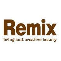 美容室 Remix(リミックス)