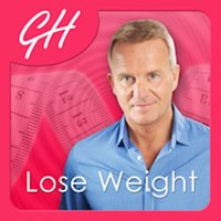 Lose Weight Now Hypnosis Video