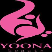 Yoona Beauty متجر
