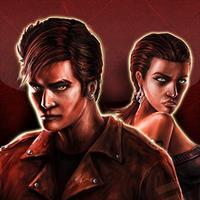 Vampires Game Mobile