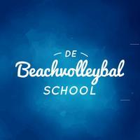 De Beachvolleybalschool