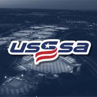 Score USSSA