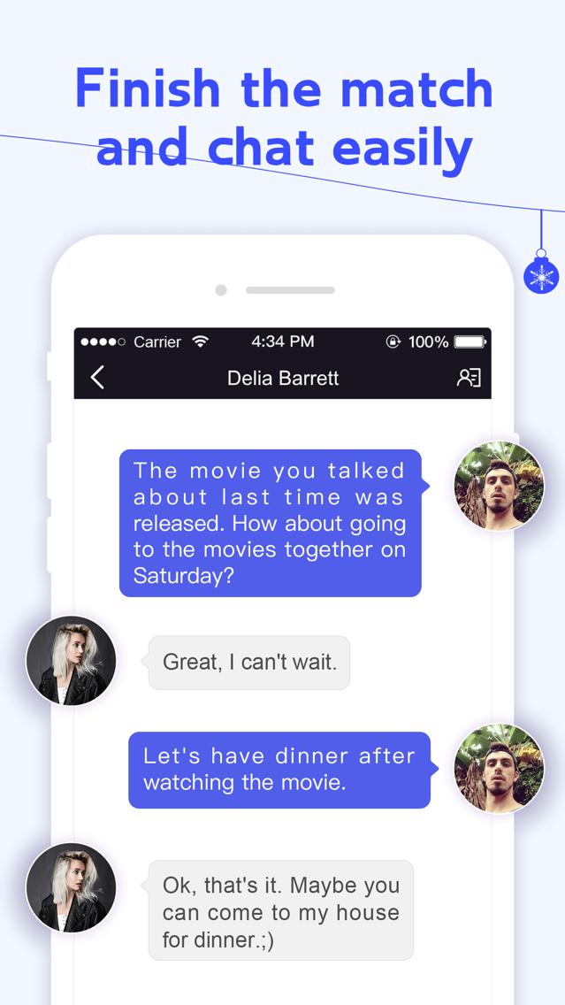 45 Plus online dating