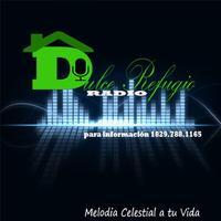 Dulce Refugio Radio