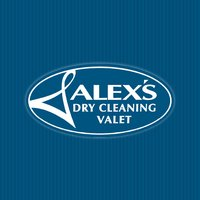 Alex's Dry Cleaning Valet