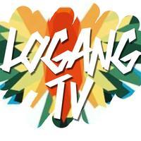 LogangTV for Logan Paul