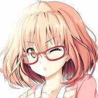 Manga Lover: Best Manga Viewer