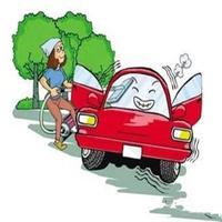 家用小汽车保养常识