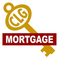 CLG Mortgage Solutions