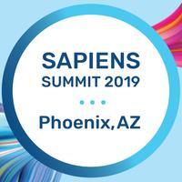 Sapiens Summit 2019