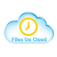 FilesOnCloud Travel Attendance