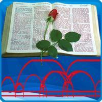 Studiu Biblic Gratuit - CartiGratuite, Explica cele mai importante subiecte din Biblie