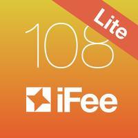 iFee 108 - Lite