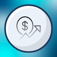 Crypto Tick