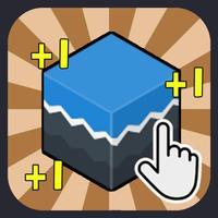 Block Clicker - Idle Clicker Game