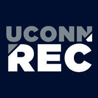 UConn Rec