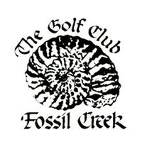 Fossil Creek Golf Tee Times