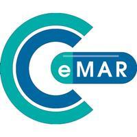Care Control eMAR