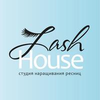 Lash House by V.Sudilovskaya