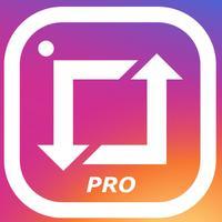 Repost Pro for Instagram
