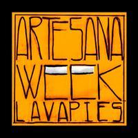 Lavapiés Artesana Week