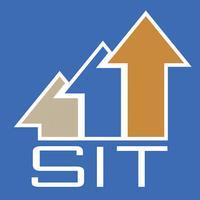 SIT - Parent App