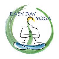 Easy Day Yoga