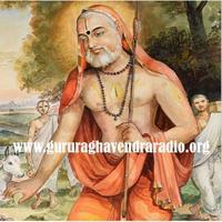 Guru Raghavendra Radio