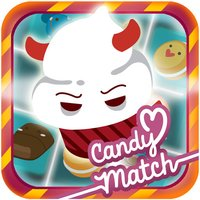 `` Amazing Bubble Candy Blitz -  Family Fun Sweet Crush Shooter Brain Skill Games