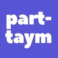 Parttaym App