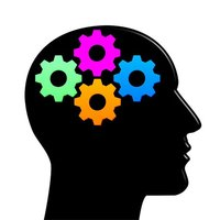 Brain memory training games