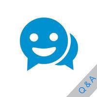 Q & A For SOMA Messenger