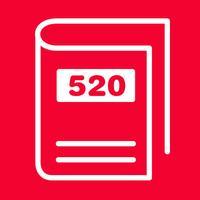 小说520-最热电子书小说阅读器