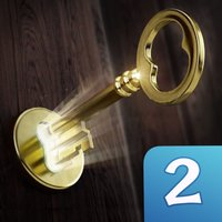 The Escapeist Challenge 2:The Prison Escape Games
