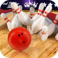 Bring Bowling Win