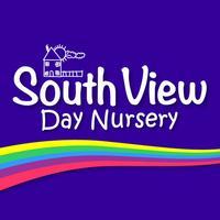 South View Day Nursery