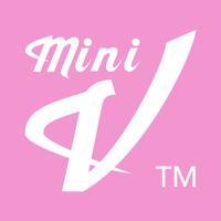 Mini V Nutrition