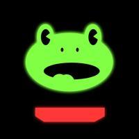 Frog Pong